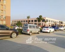 (出租) 南京浦口桥林地区15000平米标准厂房出租