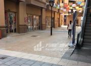 (出租) 马群 中南世纪雅苑乐商街 商业街商铺 77平米