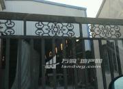 (出租)维扬周边 槐南村新庄组 厂房 350平米