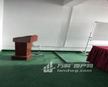 (出租)出租溧水永阳镇写字楼