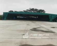 (出租) 尧化 尧化门 仓库 10000平米