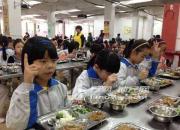 (出租) 安徽各大 高校食堂窗口招租 食堂整体外包托管火热招商中
