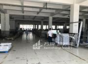 (出租) 江宁国家高新技术产业园14400平厂房出租