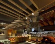 51区美团点评智慧美食中心招商开创速餐时代