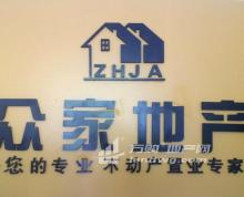 (转让) 位于透逸苏杭南门正在经营中的门面房转让