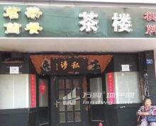 (出租) 秦虹 秦虹路37门面房 商业街商铺 120平米