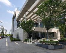 独栋 办公展示优选《北纬国际中心》集团总部之选