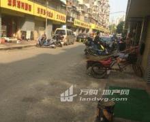 建邺-南苑餐饮店