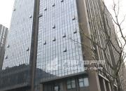 雨花客厅 天龙寺地铁 对面是新华汇 旁边楚翘城 精