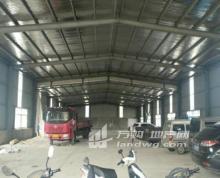 板桥960平米厂房能做废品收购