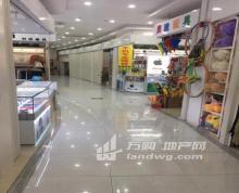 (出租) 化纤新村,万寿购物中心