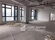 天隆寺地铁口 1000平临街商铺招租 雨花客厅邻居