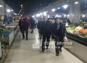 (出租) 青龙菜场 商业街商铺 25平米