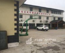 (出租) 宁滁快速道 厂房