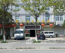 (出租)东环路盐读路交叉口向南 写字楼 1700平米