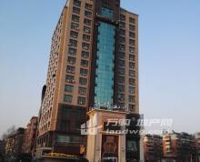(出租)水西门 建宇大厦14楼正南景观房 写字楼 64平米