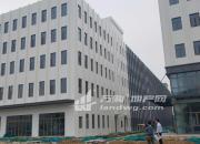 (出租) 出租胜太西路沿街黄金商铺 新建建筑 有停车位