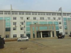【第二次拍卖】靖江市生祠镇红光工业园区工业房地产(第二轮)