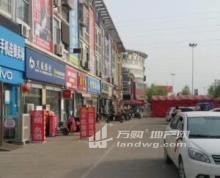 (出租)淮海建材城 写字楼 270平米