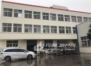 板桥街道工业园仓库招租4000平可做厂房