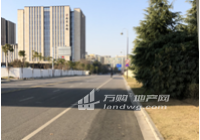 栖霞区仙林街道仙鹤中心区B1、B2、D1(2017G85)地块 初判报告