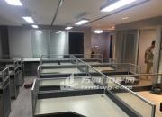 (出租)大行宫 长安国际,全新精装办公写字楼出租 写字楼 140