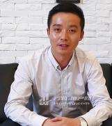 万购地产网客户案例——南京恒律行资产管理有限公司