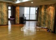 (出租)真实!摩天360国际公寓精装适合美容养生工作室!