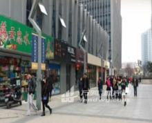 (出售) 诚心售夫子庙老门东 靠近中华门现空置可做多种经营