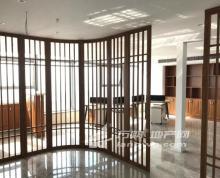 (出租)清江苏宁广场超豪华装修 面积大 写字楼招租 随时看