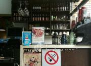 (出租) 仙林 南邮广场 商业街商铺 100平米
