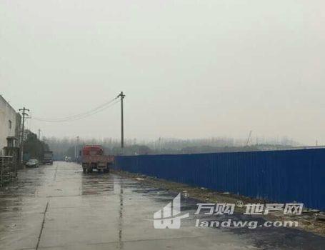 南京板桥整租厂房,临近红太阳装饰城,周边交通便利