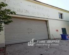 (出租) (个人)板桥205国道润泰市场旁 厂房 3600平米 独院