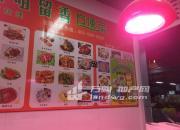 (出租) 仙林 南大和园农贸市场 方便菜店面转让