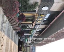 (出租) 仙林 仙林曼度广场 商业街商铺 86平米