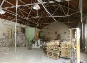 (出租)维扬周边 城北乡槐南村新庄 厂房 360一700平米
