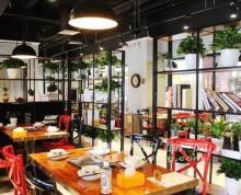 (转让) 华强城饭店,248平转让,设施齐全,接手即可营业