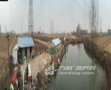 (出租) 淮安区钦工镇 土地 15000平