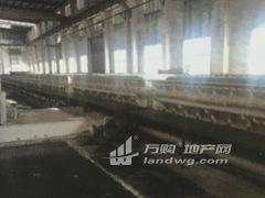 江苏恒嘉再生资源有限公司项目