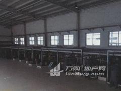 靖江龙威粮油工业有限公司项目