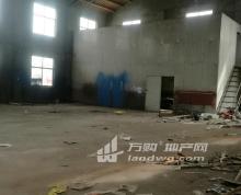 (出租) 湖熟 湖熟和进工业园 厂房 720平米