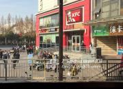 (出租) 出租仙林大成名店商业街商铺