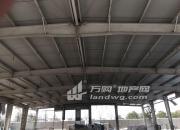(出售) 出售二手钢结构 二手钢结构厂房出售 旧二手钢结构