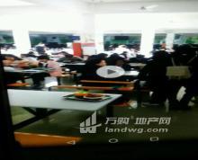 (出租) (转让)南京旅游学院,档口摊位