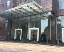 中山东路新世纪广场376平办公