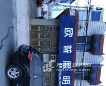 (出租) 野徐镇 临街门面 50平米