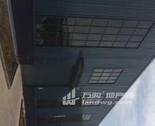 (出租)马鞍山丹阳镇特钢产业园 厂房 5000平米
