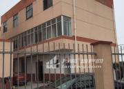 (出租)江苏省太仓市 厂房 12000平米
