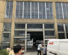(出租) 出租江宁秣陵街道厂房 一楼厂房 钢混11米层高 中介勿扰