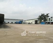 南京100亩国有土地指标出售